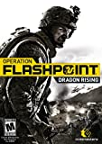 Operation Flashpoint Dragon Rising [Online Game Code]