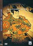 Japon : 2000 ans d'histoire japonaise