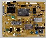 Vizio 056.04167.1051 Power Supply Board for E550I-B2
