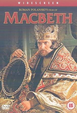 macbeth 1971 full movie free download