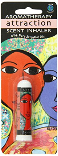 earth-solutions-enterprises-attraction-scent-inhaler-04-ounce