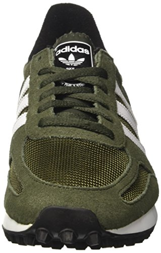 Sneaker La adidas Unisex Basso Collo a Men Trainer OgHwx14
