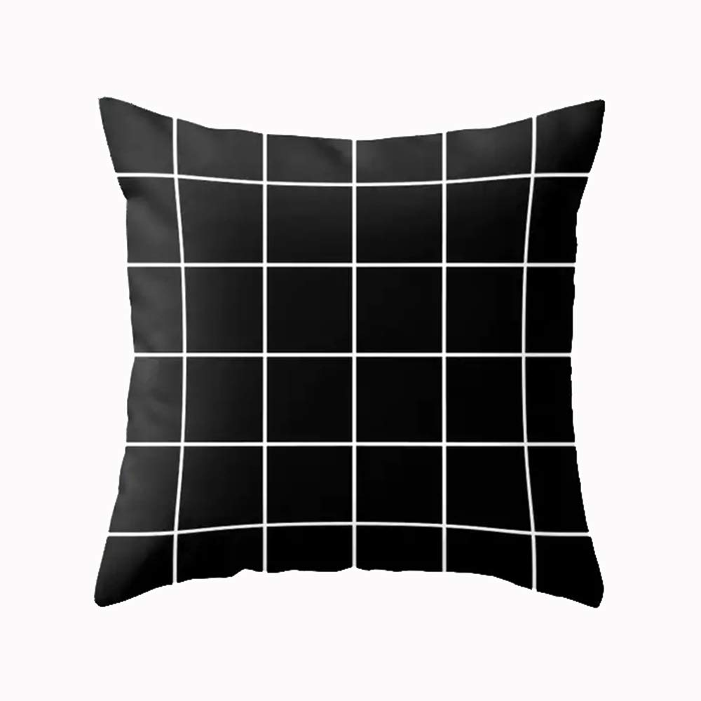 23 x 23 Square Floor Pillow Kess InHouse Sam Posnick Bicycle