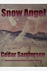 Snow Angel Kindle Edition