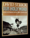 Our Hollywood, David Strick, 0871131854