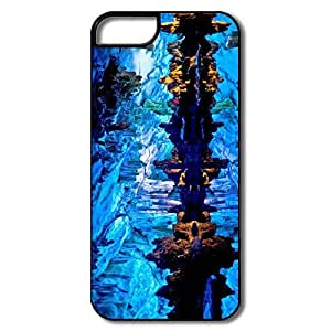 New Style Cool Euphoria IPhone 5/5s IPhone 5 5s Case For Her