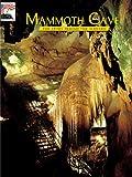 Mammoth Cave, Joy M. Lyons, 0887140505