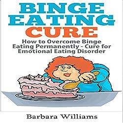 Binge Eating Cure