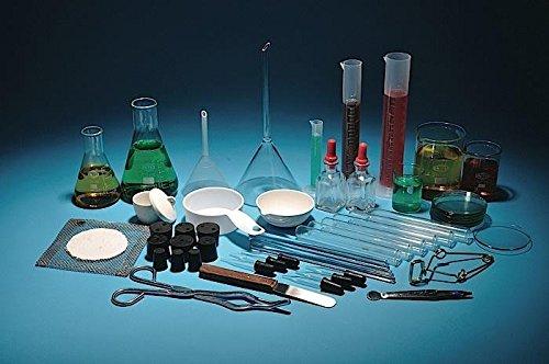 Kit Labware (Chemistry Labware Kit)