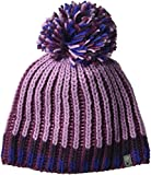Spyder Women's Outburst Hat, AMARANTH/GRAPE/NIGHTSHADE/BLUE MY MIND, ONE SIZE