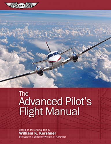 The Advanced Pilot