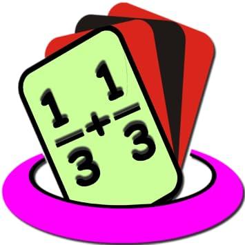 3rd Grade Math Flashcards FREE