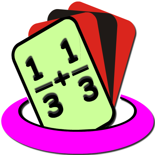free multiplication card games - 9
