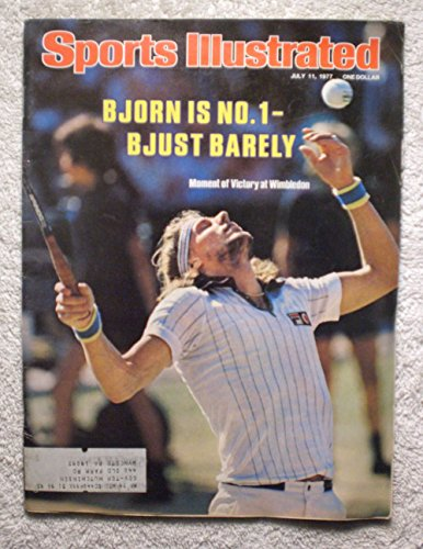 bjorn-borg-1977-wimbledon-champion-sports-illustrated-july-11-1977-tennis-si