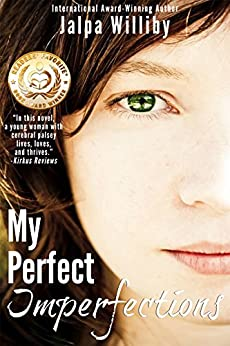 My Perfect Imperfections by [Williby, Jalpa]