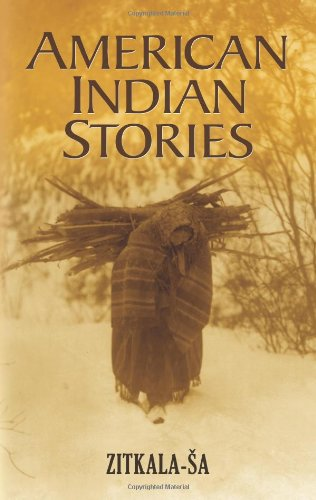 American Indian Stories  Native American