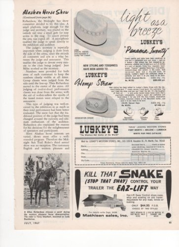 Luskey's The Western Hat Center Of The W - Olde World 20 Light Shopping Results
