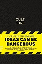 Cult-Ure by Rian Hughes (2010)