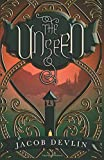 The Unseen (Order of the Bell) (Volume 2)