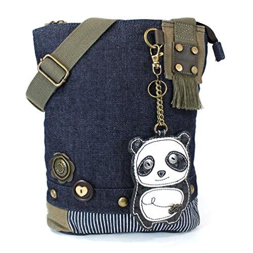 chala-handbag-patch-cross-body-messenger-bag-denim-panda