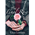 The Final Rose