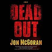 Deadout: Carrick & Watkins, Book 2 | Jon McGoran