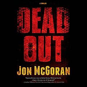 Deadout Audiobook