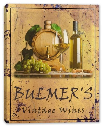 bulmers-family-name-vintage-wines-canvas-print-24-x-30