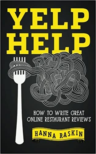 How to Get Yelp Reviews