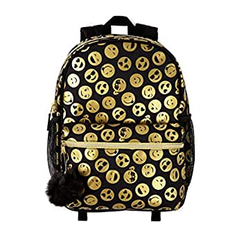 The Children s Place Girls  Backpack 20c0bfff9538f
