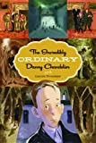 The Incredibly Ordinary Danny Chandelier, Laura Trunkey, 1554511380