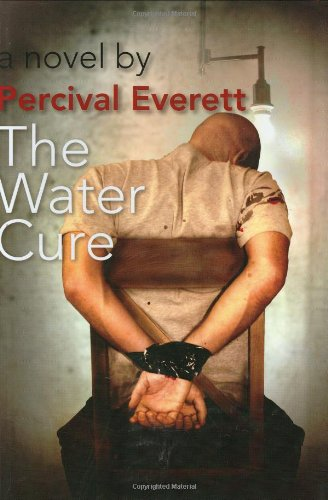 Download The Water Cure: A Novel pdf