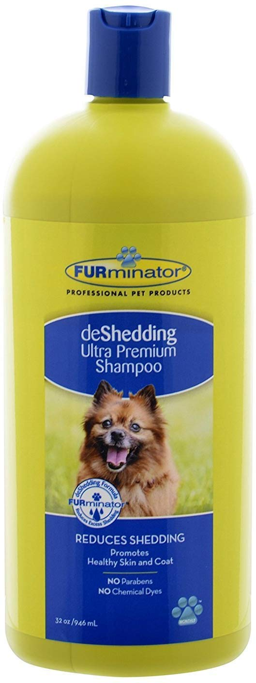 FURminator-deShedding-Ultra-Premium-Dog-Shampoo-to-Reduce-Shedding