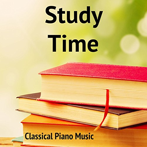 a comprehensive analysis of the classic period in music Unit summary baroque music the usual beginning date of the baroque period is 1600 this date is significant because opera was developed by the florentine camerata about that time the ending date of 1750 is chosen because it is the year of the death of j s bach.
