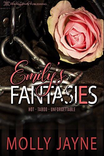 Emily's Fantasies