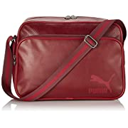 Cheap Suitcases from Puma