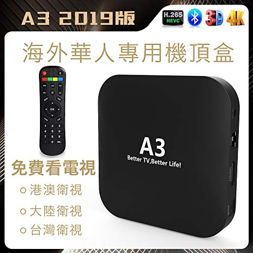 Best Chinese Tv Boxes For 2019 - Topreviews ai