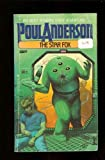 The Star Fox, Poul Anderson, 042503772X