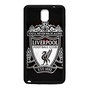 Live pool Logo Cell Phone Case for Samsung Galaxy Note3