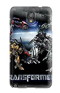 Hazel J. Ashcraft's Shop New Style Fashion Case Cover For Galaxy Note 3(bumblebee)