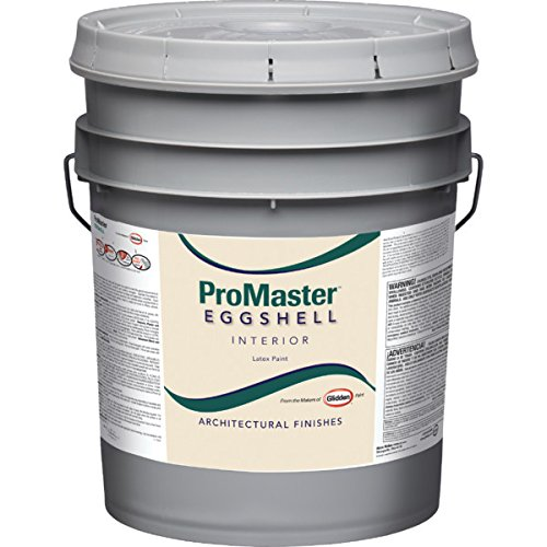 glidden-5-gallon-promaster-interior-latex-eggshell-wall-paint-calim-beige-formulated-for-spray-brush