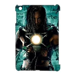 iPad Mini Phone Case Iron Man 3 F5T8440