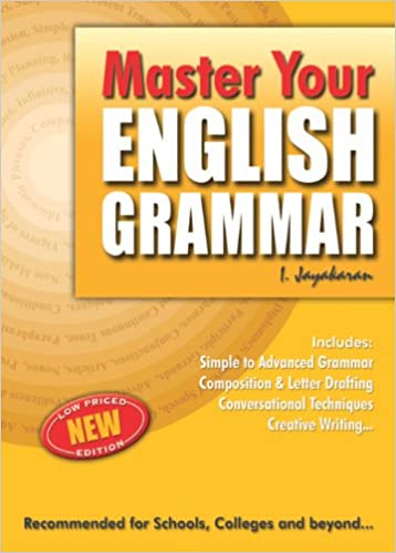 Grammar and beyond 2 answer key ebook best deal gallery free buy master your english grammar book online at low prices in india buy master your english fandeluxe Gallery