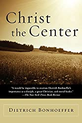 Christ the Center (Harper's Ministers Paperback Library)