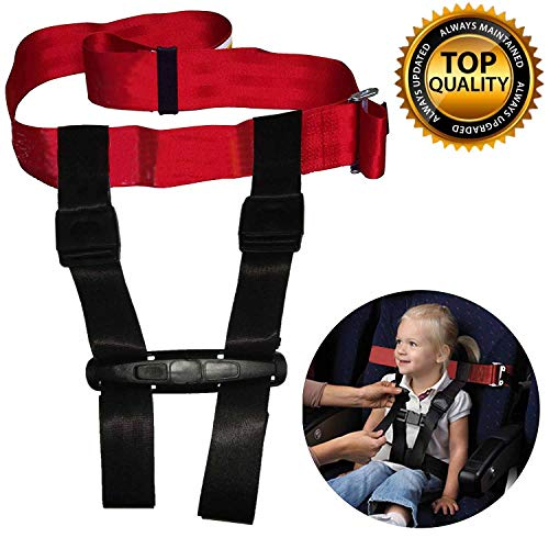 fly safe harness - 5