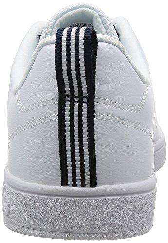 new products a1408 5f03b Adidas NEO Advantage Clean VS, Scarpe da Ginnastica Uomo MainApps  Amazon.it Scarpe e borse