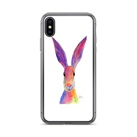 beatrix potter iphone 7 case