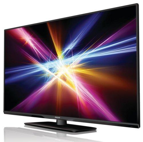 Philips 32PFL5708/F7 31.5-Inch 1080p 60Hz LED TV