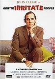 Buy John Cleese: How to Irritate People
