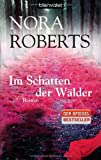 Book Cover for Im Schatten der Wälder